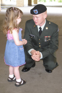 soldier-and-child