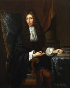 The_Shannon_Portrait_of_the_Hon_Robert_Boyle-small