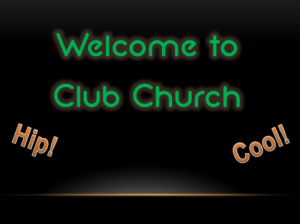 club_church